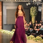 PFDC Loreal Paris bridal week Lahore 2011 (5)