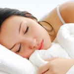 Relaxed Mind  Helps to Perfect Sleep