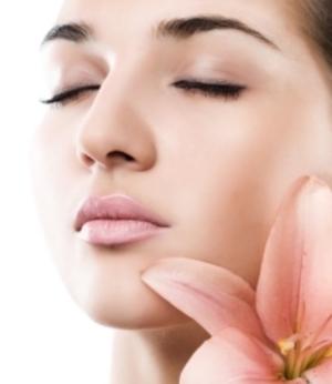 Face Freshness Tips