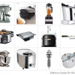 Kitchen Gadget Secrets