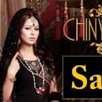 Chinyere Winter Sale 2012