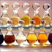 Aromatherapy Recipes Using Essential Oils