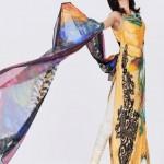 Asim Jofa Spring Summer 2012 Collection