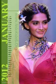 Firdous Lawn Carnival At Peal Continental, Karachi From 25-27th February, 2012