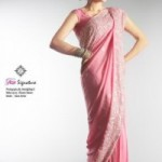Winter Collection by Fiza Signature 2012