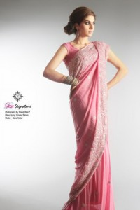 Innovative and Formal Collection of Fiza Signature