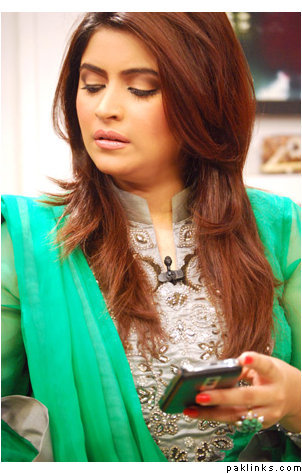 Maya Khan was fired from her company