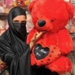 Valentine Day Special: A Muslim Love Story