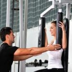 Some Gym Tips For Beginners