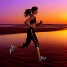 What Time of Day is Best for Exercise