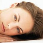 Sleep Your Way to Smoother Skin