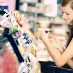 Cosmetics Buying Tips