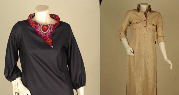 Pret9 Spring Summer Collection 2012