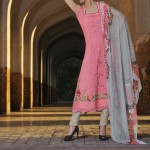 Sobia Nazir Lawn Collection 2012 Prints and Prices