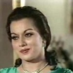 Remembering Tahira Wasti