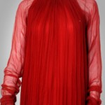 Zahra Ahmed latest spring summer collection 2012