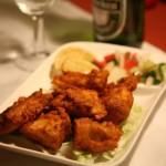 Lahori Tawa Tali Machchli – Fried Lahori Fish