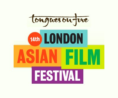 Pakistani Movies in 14th London Asian Film Festival