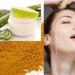 Natural Remedies for Skin Scars