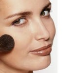 Excess Mineral Make Up