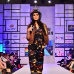 Fashion Pakistan Week 2012- Day 3