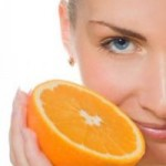 Using Oranges For Skin Care