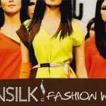 PFDC Sunsilk Fashion Week 2012 in Lahore