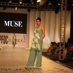 PFDC sunsilk Fashion Week 2012 Day 1 (1)