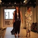 PFDC sunsilk Fashion Week 2012 Day 1 (5)