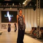 PFDC sunsilk Fashion Week 2012 Day 1 (6)