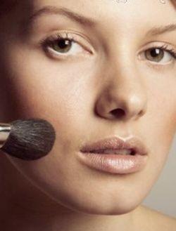 face contouring tips
