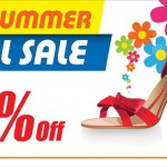 Stylo Summer Sale 2012