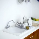 Kitchen Sink Cleaning Tips
