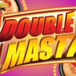 Pizza Hut Double Masti deal