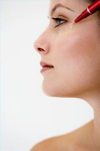 8 Ways to reduce fine lines on skin