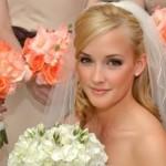 Bridal Makeup Mistakes
