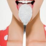 Eating Sugar Accelerates Aging