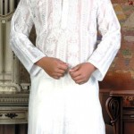Eid fashion for men