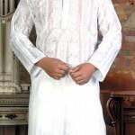 Eid fashion for men