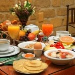Iftar & Sehri Deals 2012- Restaurants Offering Iftar & Sehri in Karachi