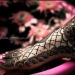 Mehndi Designs for Eid 2013