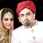 Annie Khalid had stolen precious items from house: Husband