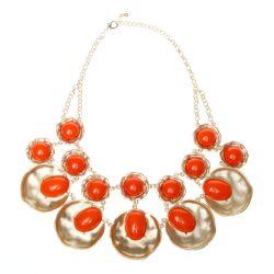 Torini Necklace