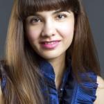 Ayesha Mustafa