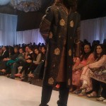 Fashion Pakistan Week FPW4 Fall/winter 2012- Day 3 review