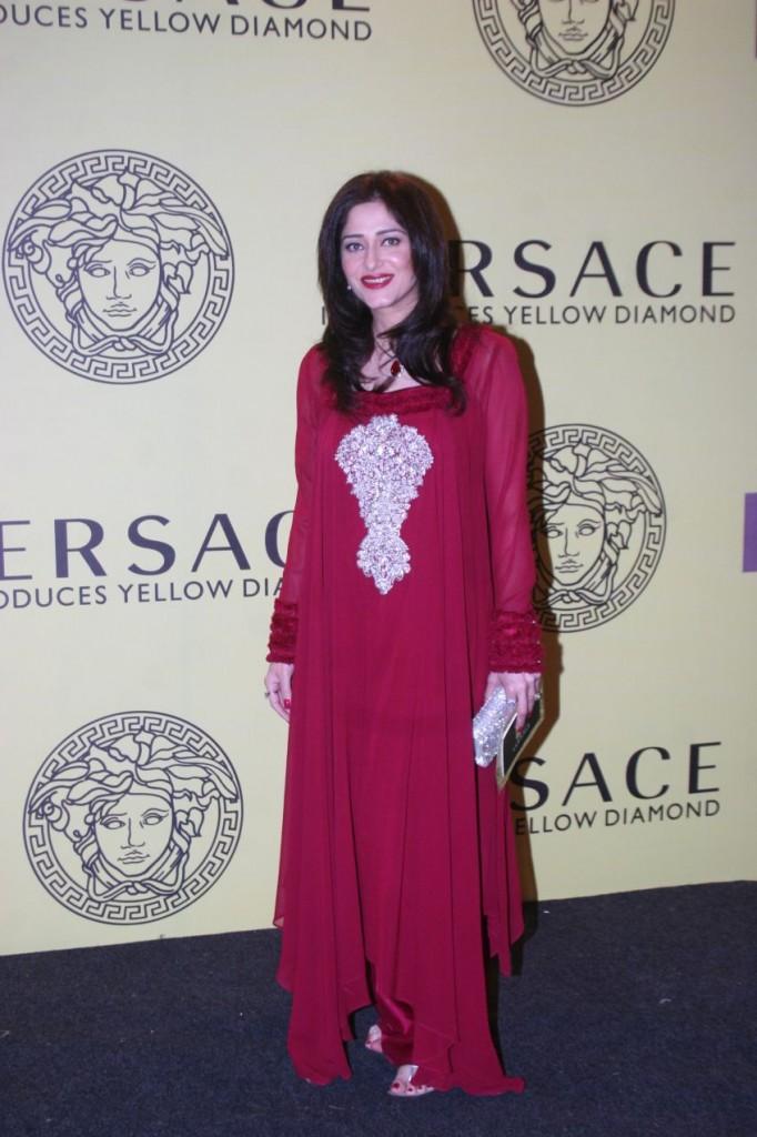 Aneeta Ayub