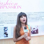 Fashion ComPassion Bags Comes to Ensemble Karachi