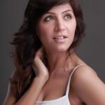 Danya Naeem
