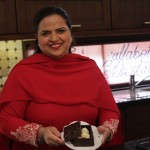 Lal's Patisserie- A Treat for Chocoholics in Karachi