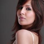 Nida Bangash (1)